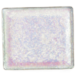 Clionadh Lux Iridescent Multichrome Eyeshadow (Series 2)