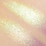 Clionadh Lux Iridescent Multichrome Eyeshadow (Series 2)