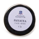 Clionadh Panacea Duochrome Eyeshadow
