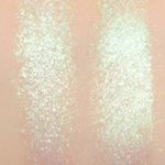 Clionadh Phosphorescent Iridescent Multichrome Eyeshadow (Series 2)