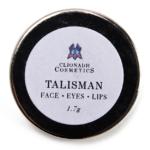 Clionadh Talisman Metallic Eyeshadow