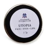 Clionadh Utopia Duochrome Eyeshadow