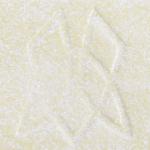 Clionadh UV Iridescent Multichrome Eyeshadow (Series 2)