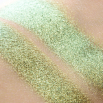 Clionadh Vermeil Jewelled Multichrome Eyeshadow