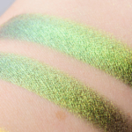 Clionadh Weld Jewelled Multichrome Eyeshadow
