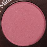 ColourPop After Midnight Pressed Powder Shadow
