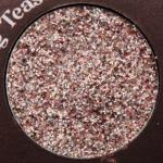 ColourPop Big Tease Pressed Glitter