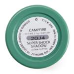 ColourPop Campfire Super Shock Shadow