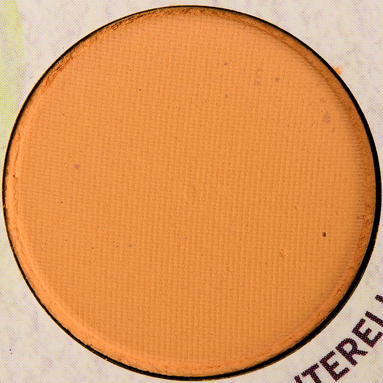 ColourPop Chanterelle Pressed Powder Shadow