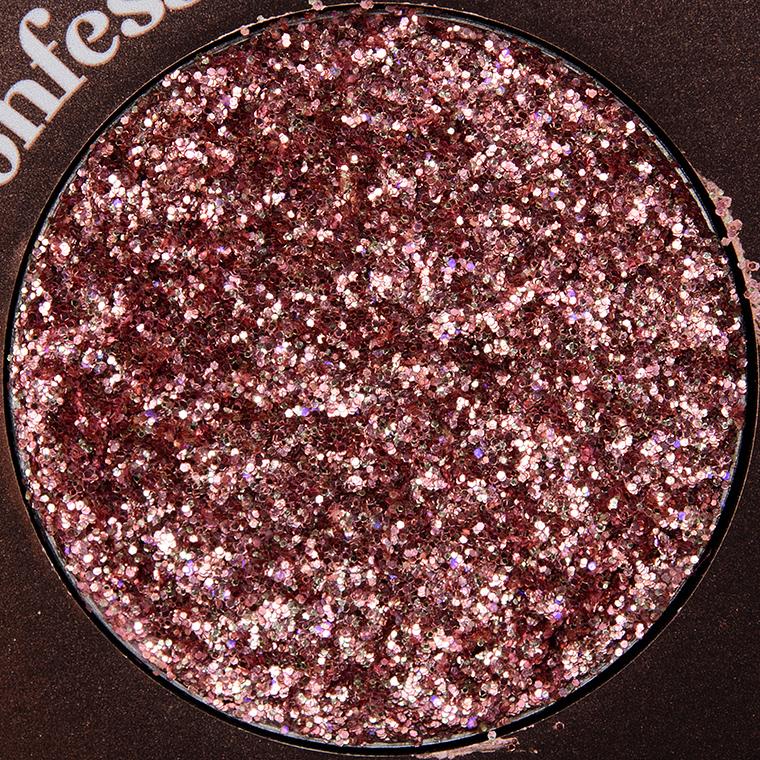 ColourPop Confess Pressed Glitter