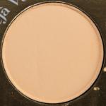ColourPop Deja Vu Pressed Powder Shadow