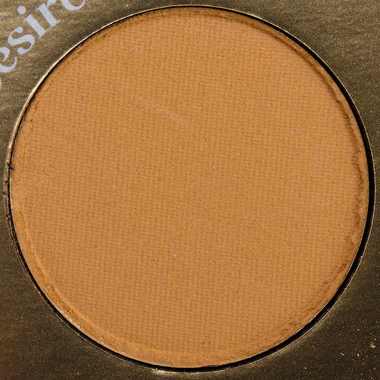 ColourPop Desire Pressed Powder Shadow
