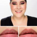 ColourPop First Date Lux Lip Oil