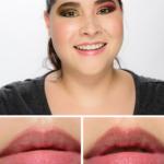 ColourPop Glacier Lux Gloss
