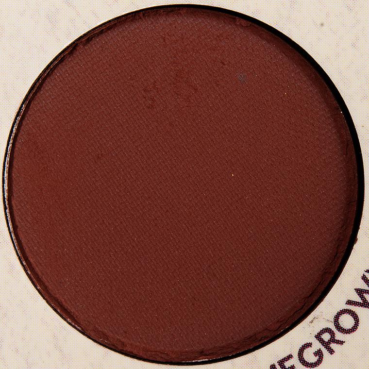 ColourPop Homegrown Pressed Powder Shadow