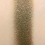 ColourPop Hot Toddy Pressed Powder Shadow
