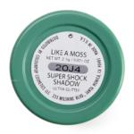 ColourPop Like a Moss Super Shock Shadow