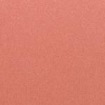 ColourPop Love Story Pressed Powder Blush