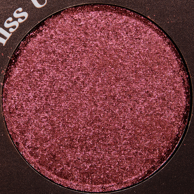 ColourPop Miss U Pressed Powder Shadow