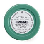 ColourPop Mycelium Super Shock Shadow