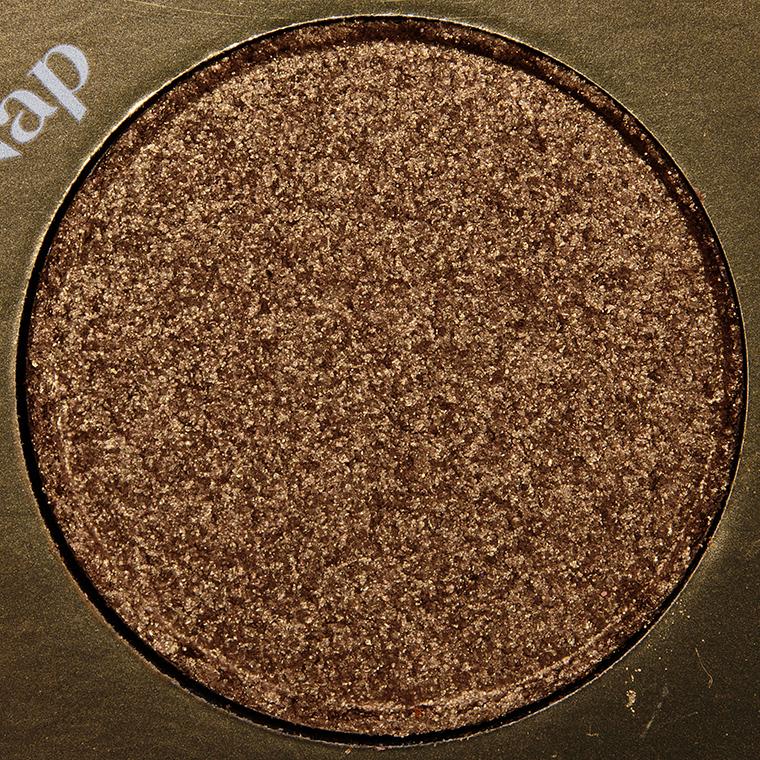 ColourPop Nap Pressed Powder Shadow