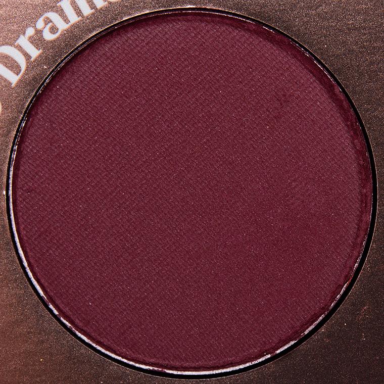 ColourPop No Drama Pressed Powder Pigment