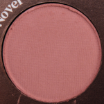 ColourPop Novel Pressed Powder Shadow
