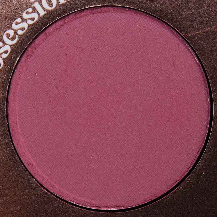 ColourPop Obsession Pressed Powder Shadow