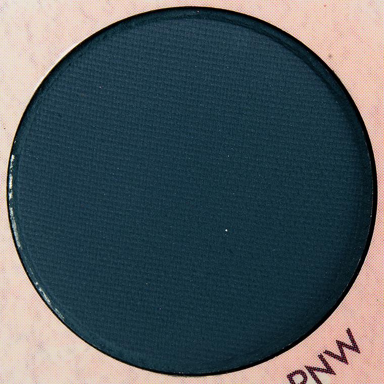 ColourPop PNW Pressed Powder Shadow