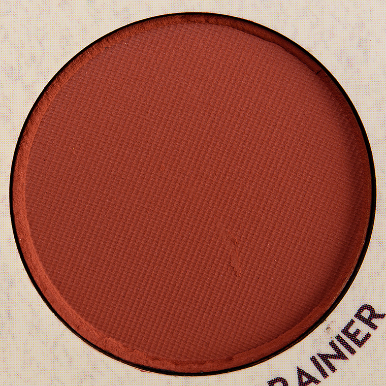 ColourPop Rainier Pressed Powder Shadow