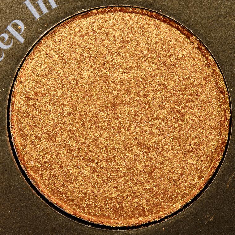 ColourPop Sleep In Pressed Powder Shadow