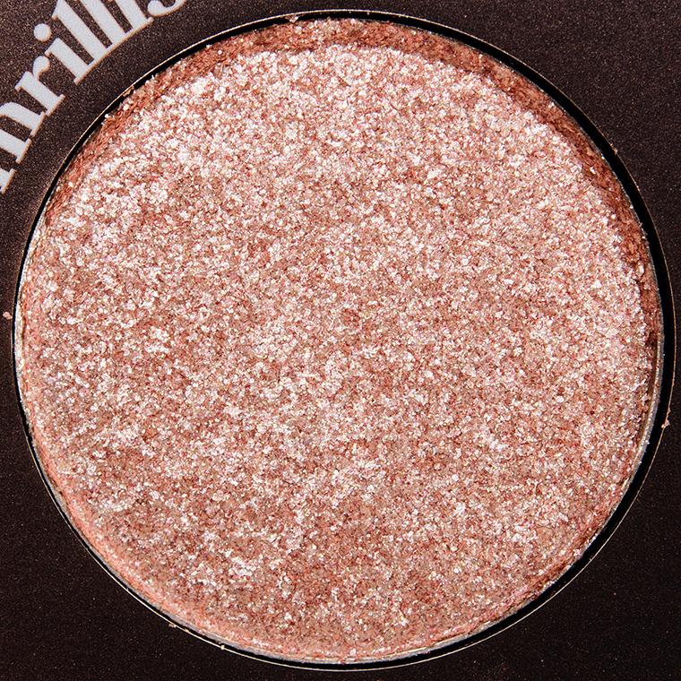 ColourPop Thrillist Pressed Powder Shadow
