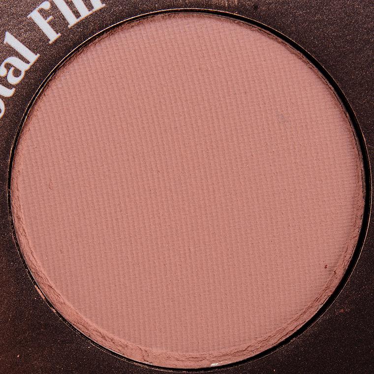 ColourPop Total Flirt Pressed Powder Shadow