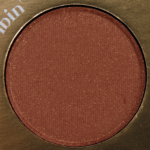 ColourPop Vibin' Pressed Powder Shadow