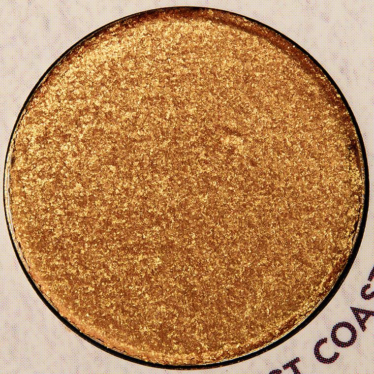 Colour Pop West Coast Pressed Powder Shadow