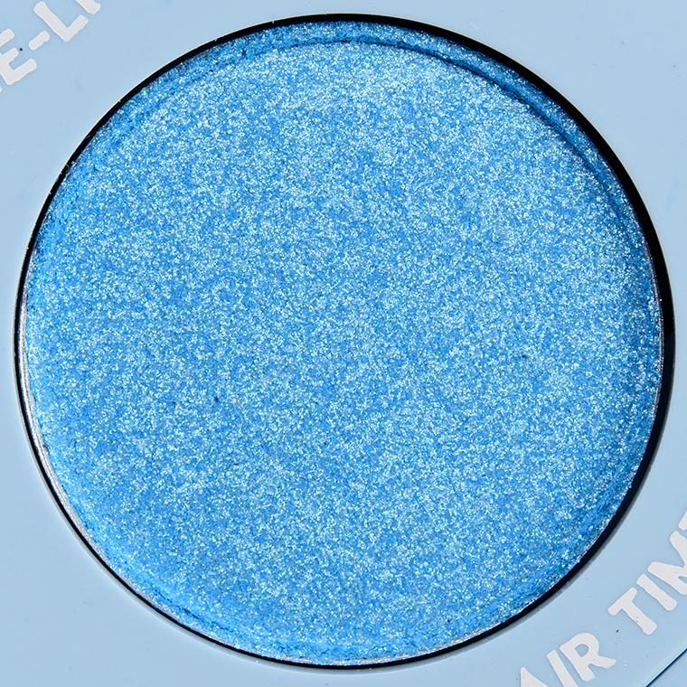 ColourPop Air Time Pressed Powder Shadow