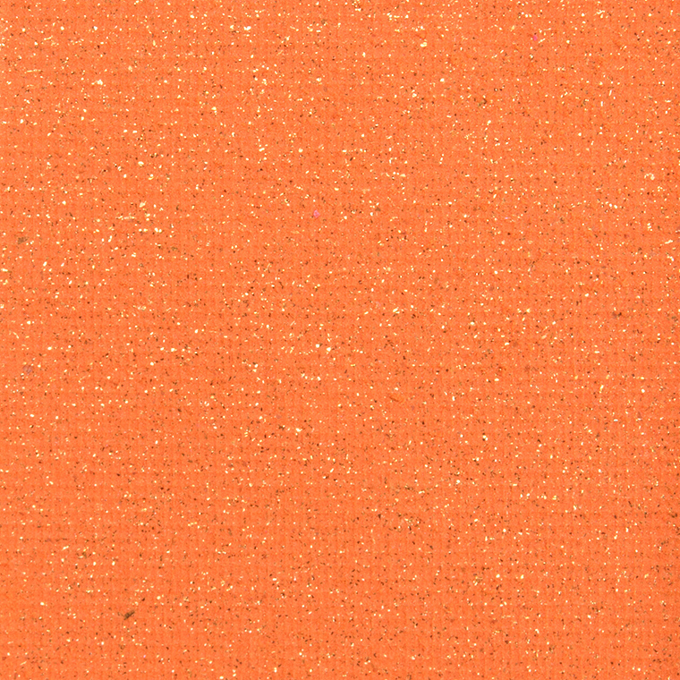ColourPop Art Deco Pressed Powder Pigment