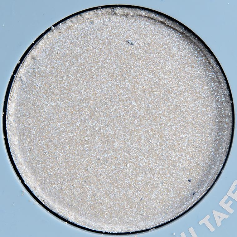 ColourPop Blu Taffy Pressed Powder Shadow