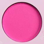ColourPop Bonbon Pressed Powder Pigment