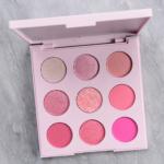 ColourPop Cloud Spun 9-Pan Pressed Powder Palette