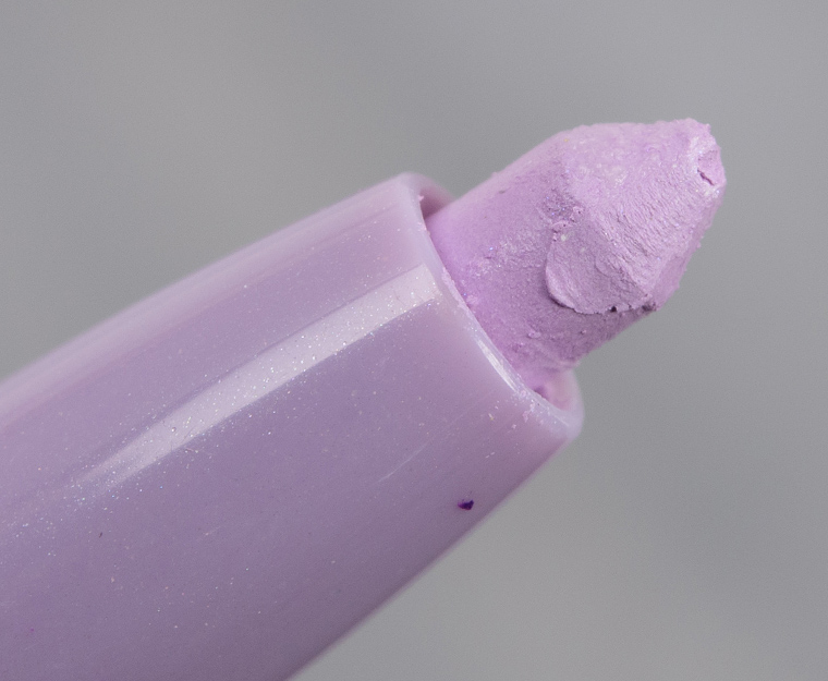 ColourPop Cry Baby Crème Gel Liner