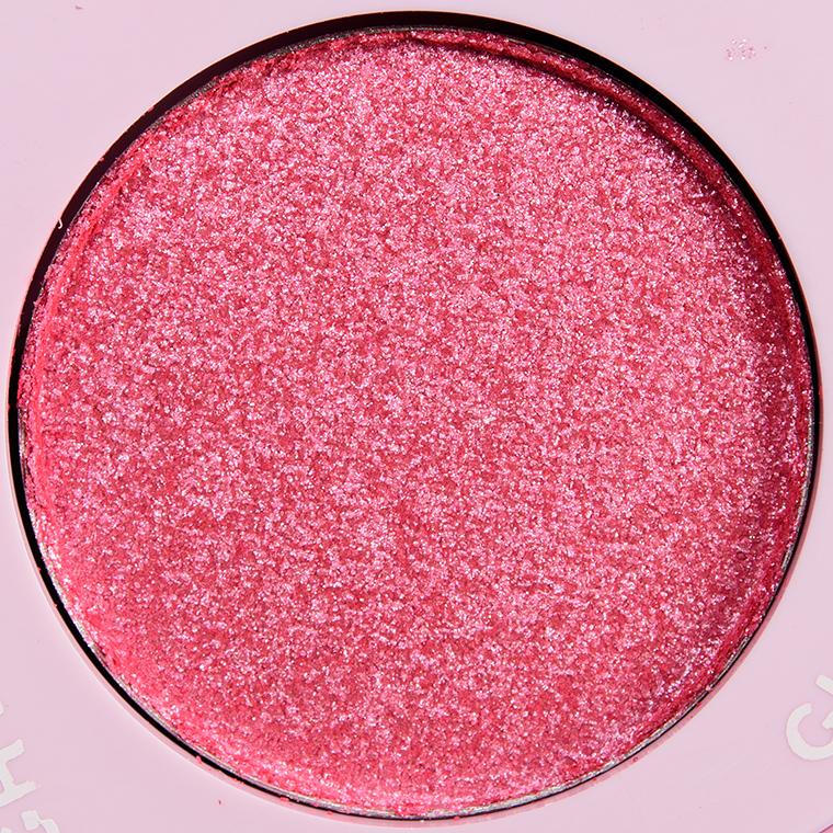 ColourPop Glow Pop Pressed Powder Pigment