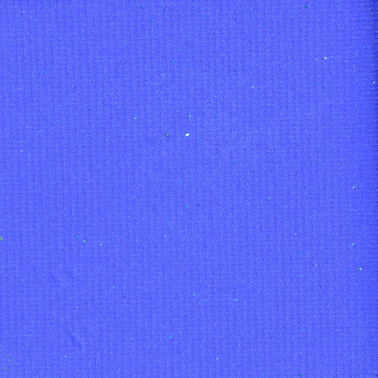 ColourPop Iconic Pressed Powder Shadow
