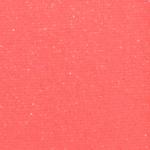 ColourPop Love and Warhol Pressed Powder Pigment