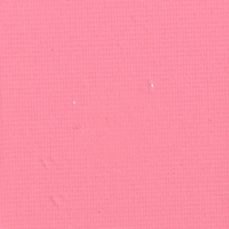 ColourPop Lovecraft Pressed Powder Pigment
