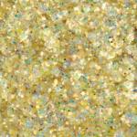 ColourPop Lucky Charm Pressed Glitter