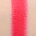 ColourPop Paradise Pressed Powder Pigment