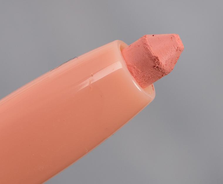 ColourPop Peach Fuzz Crème Gel Liner