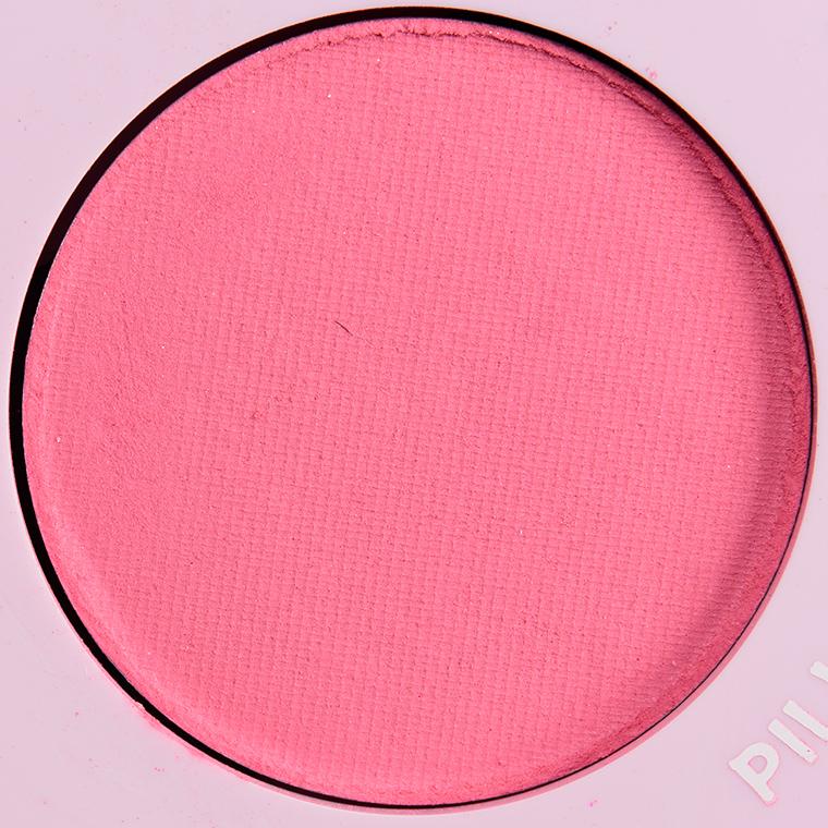 ColourPop Pillow Mint Pressed Powder Pigment