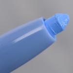 ColourPop Prance Crème Gel Liner